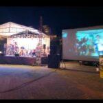 Ciamedia Jogja - Portofolio dan Dokumentasi